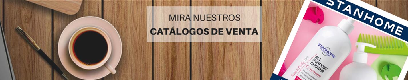 catalogo_c12.png